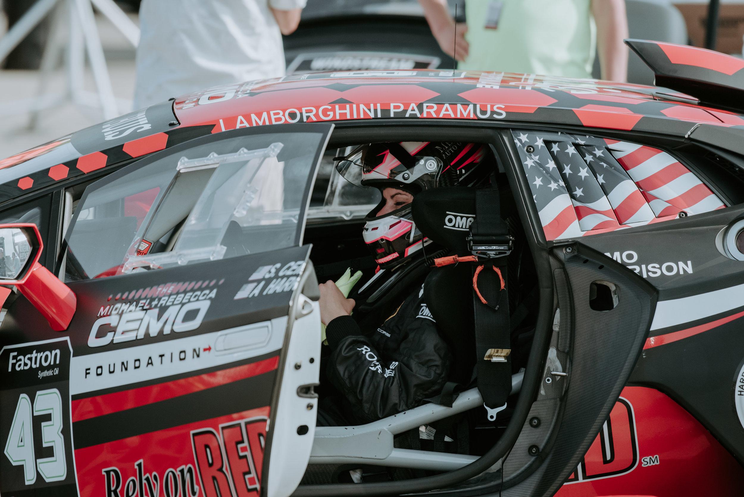 RaceDay040619-6.jpg