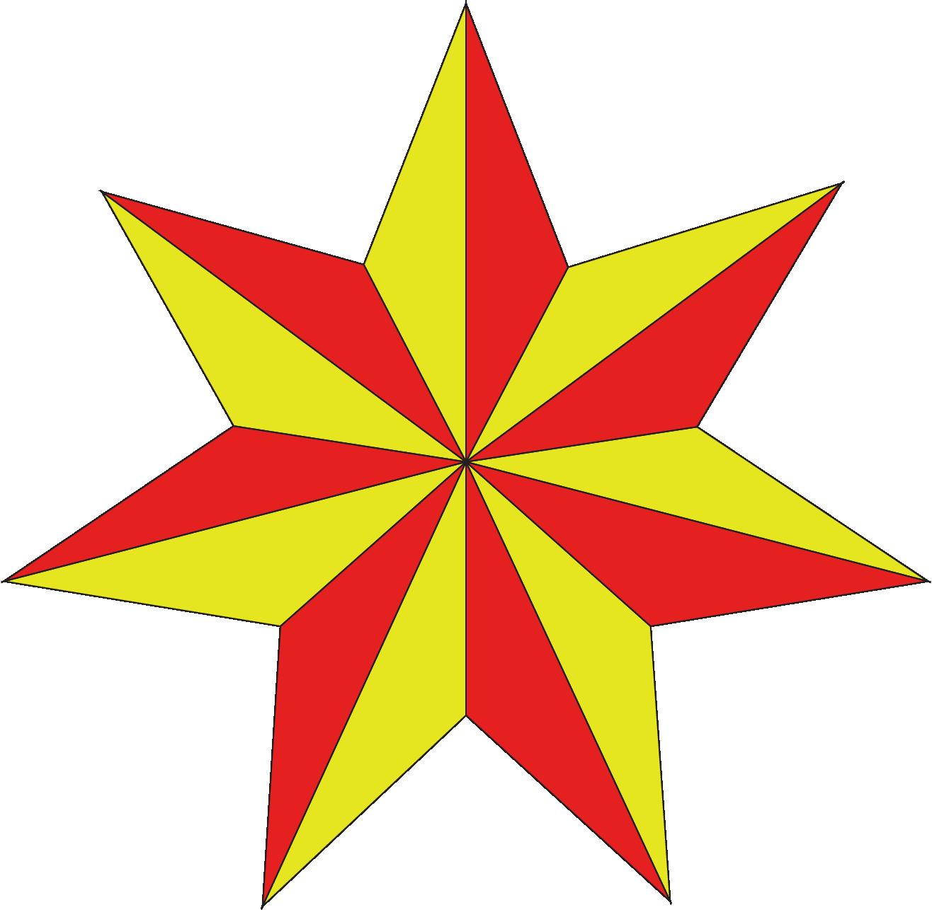 CherokeeStar.png