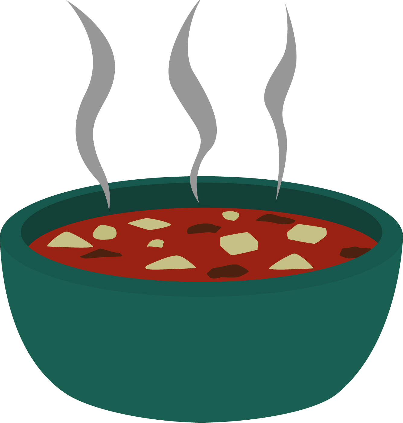 ChileStew.png