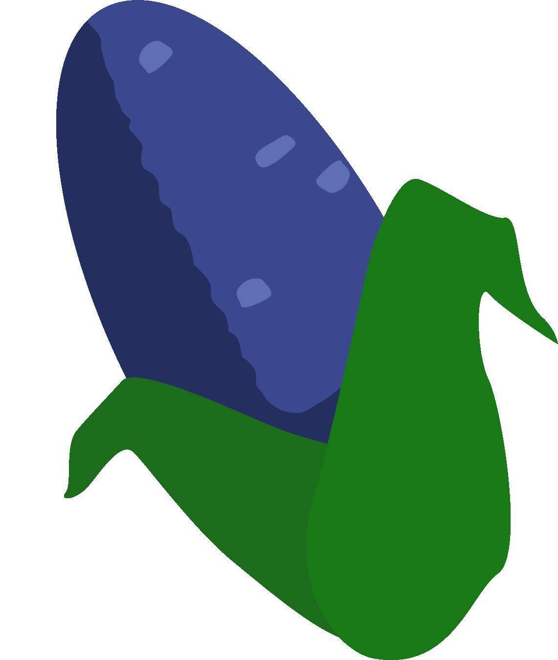 CornBlue.png