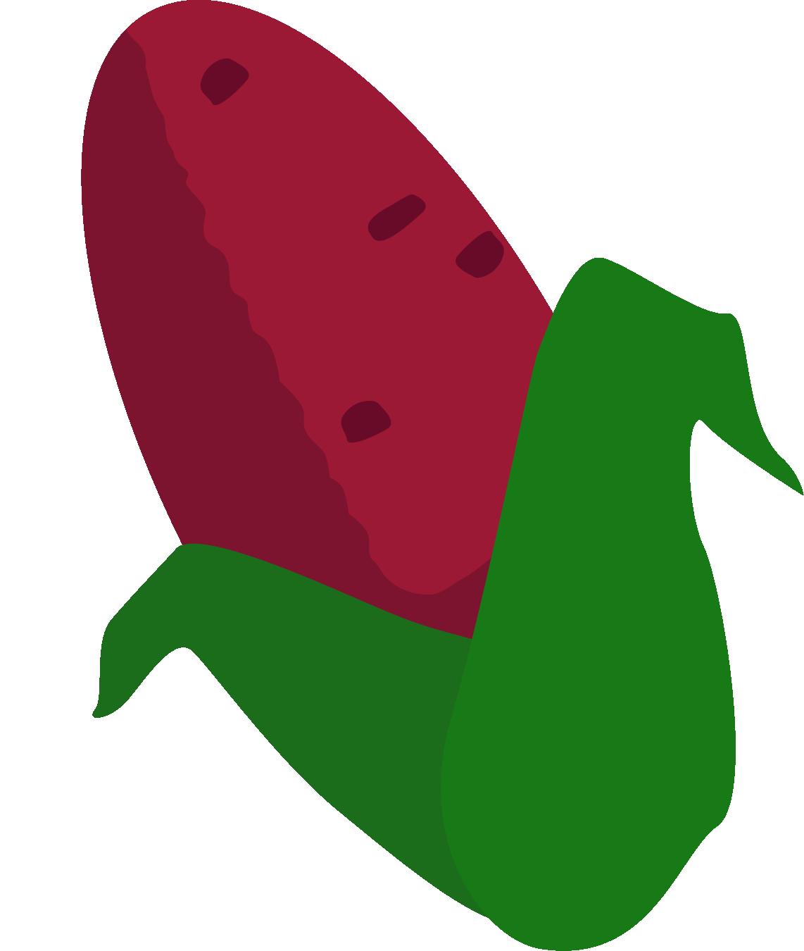 CornRed.png