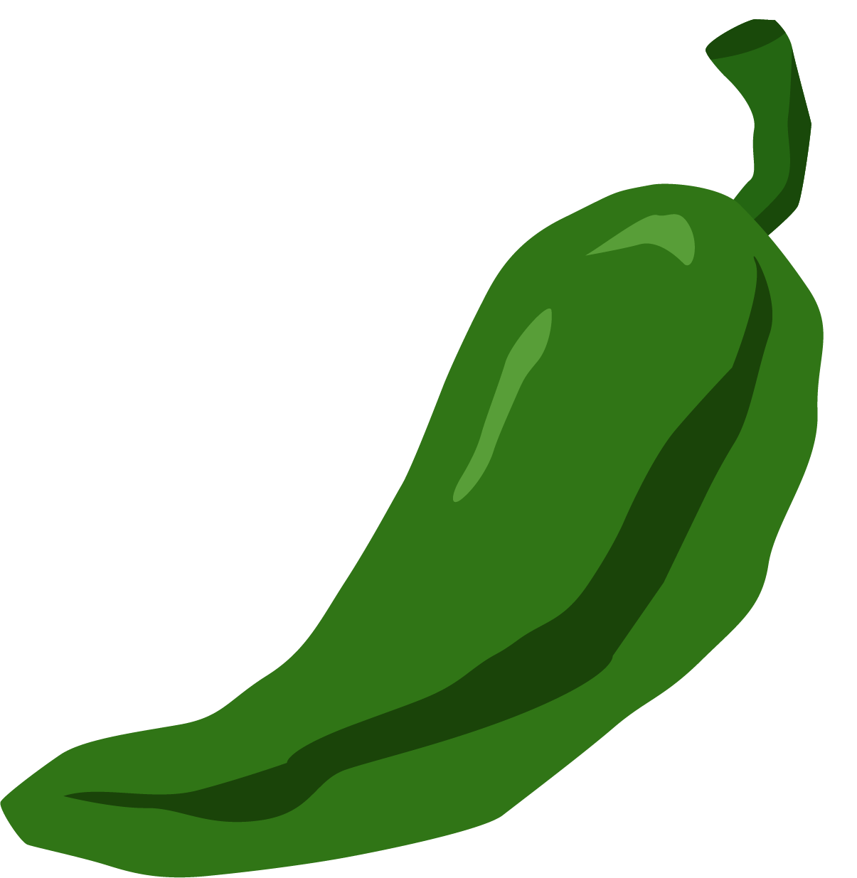 GreenChile.png