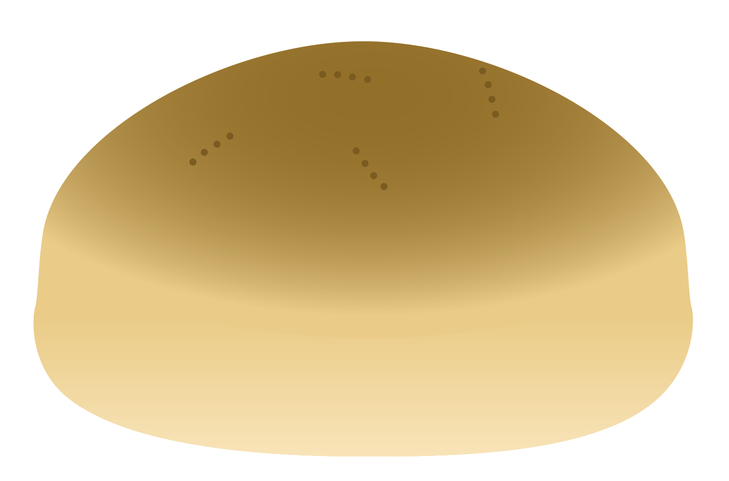 OvenBread.png