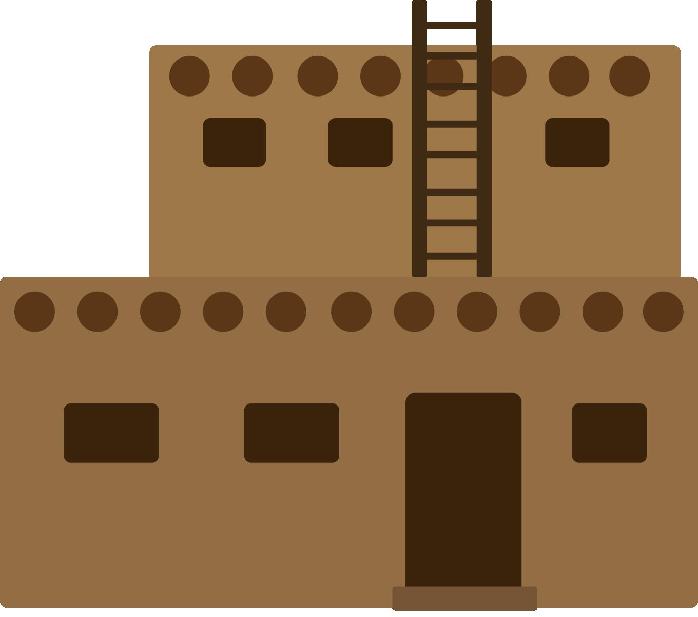 PuebloHome.png
