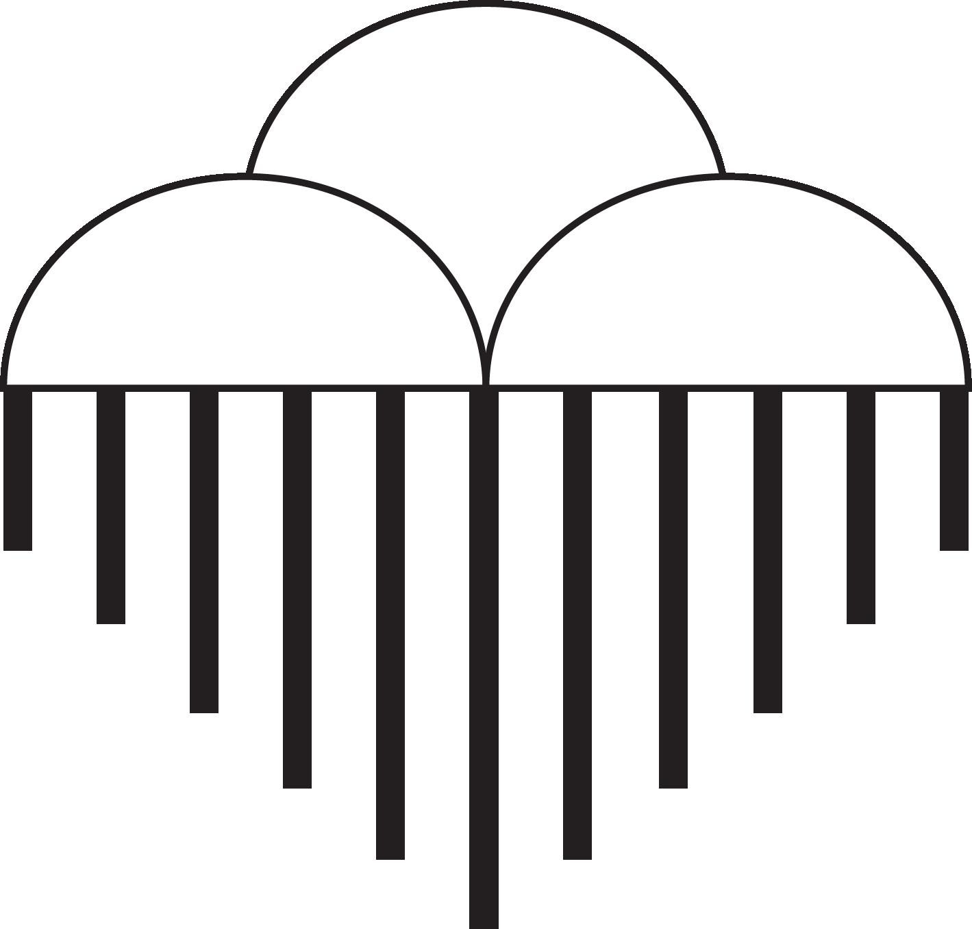 Rainclouds.png