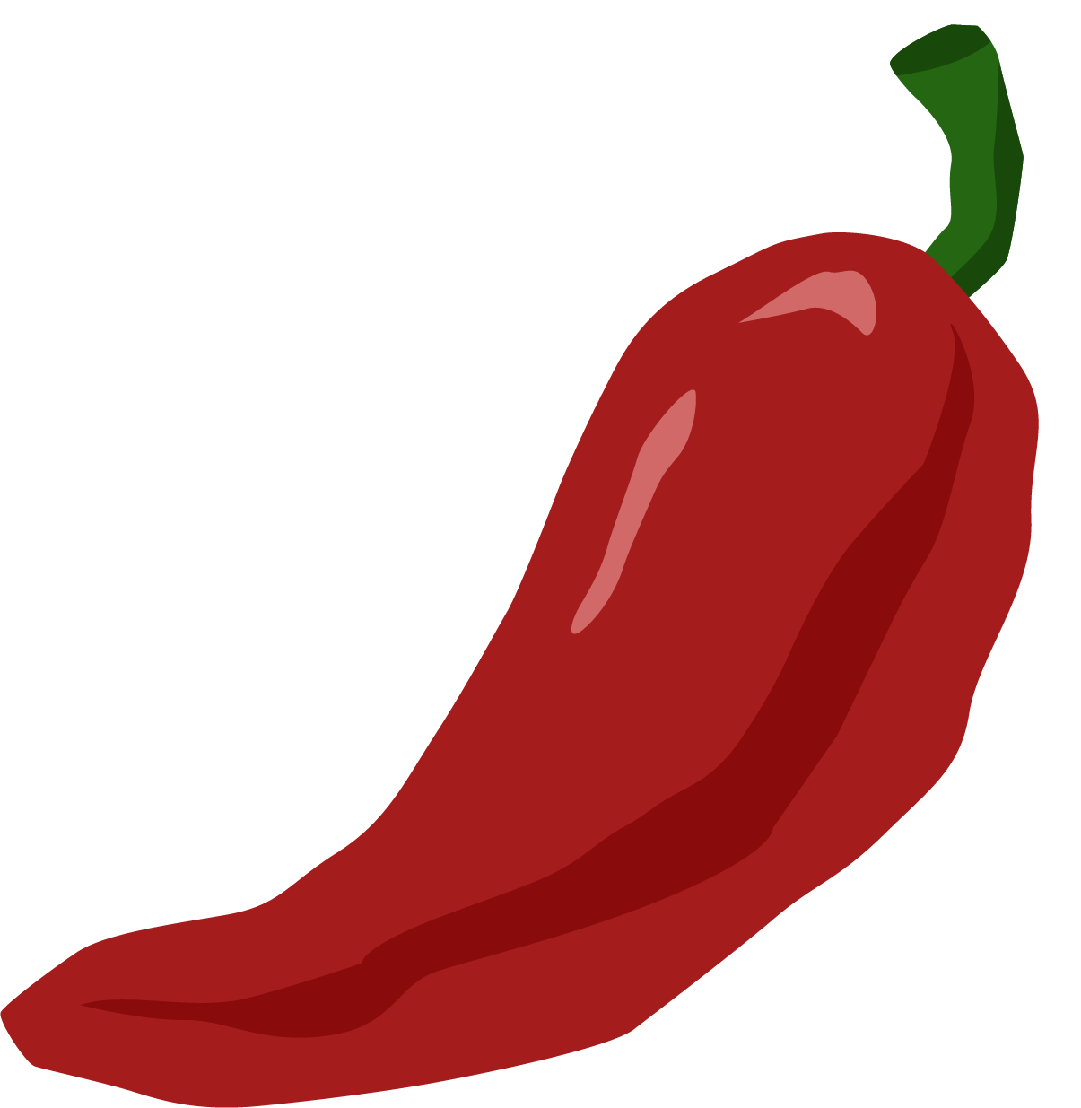 RedChile.png