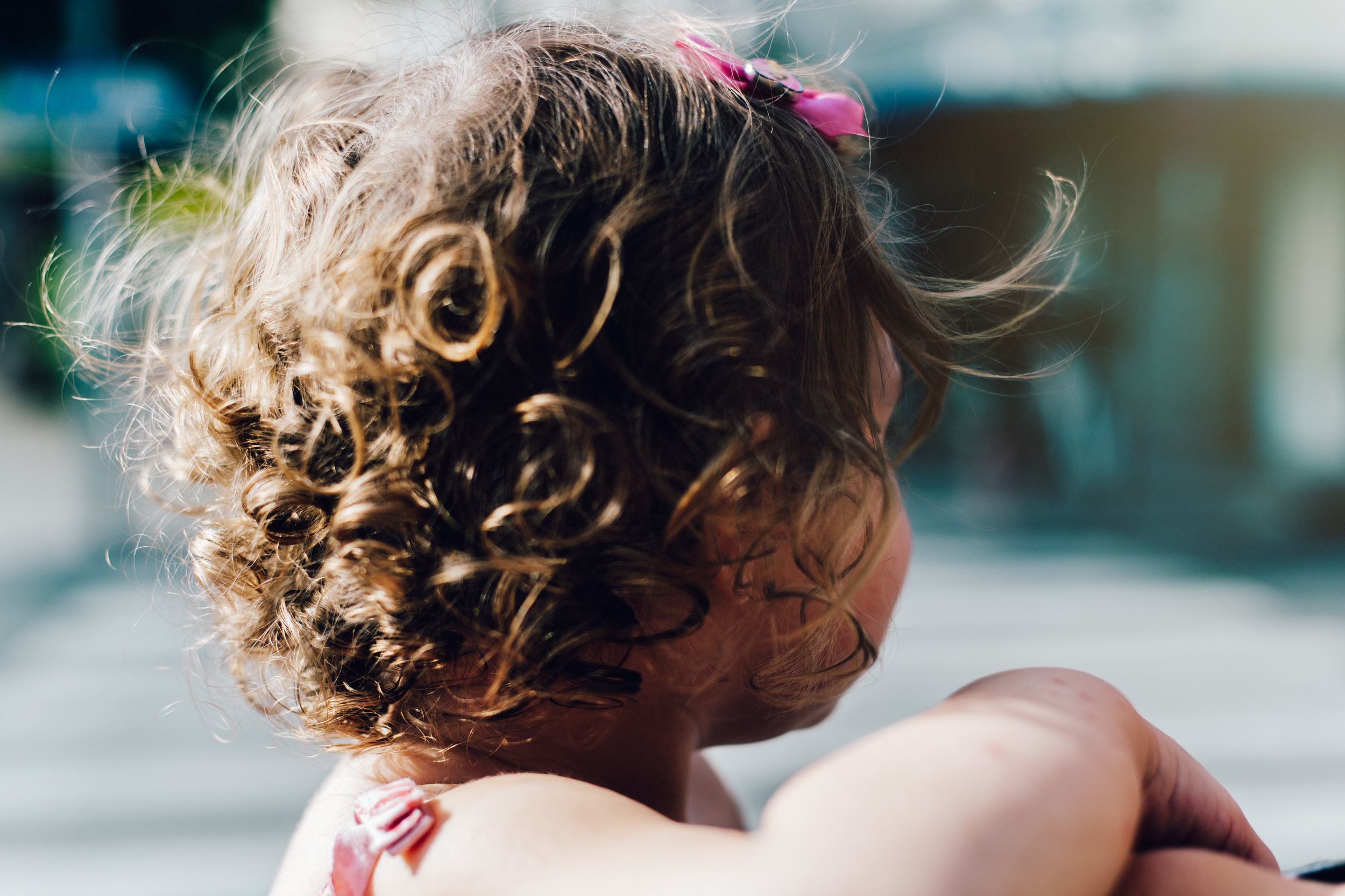 Kinder_fotograf_Jena.jpg