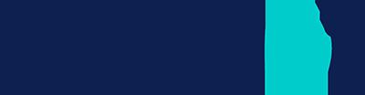 kidspot-logo.png