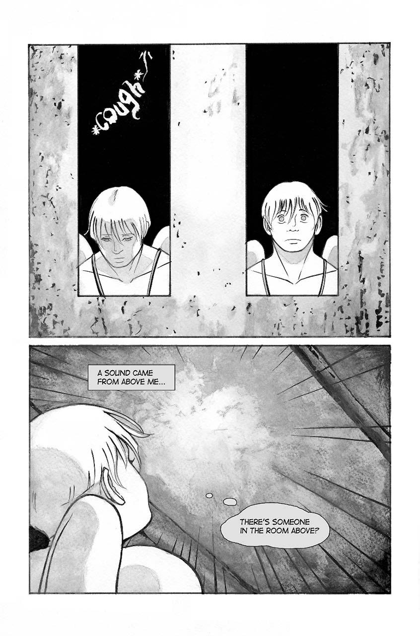 i_Page_118.jpg