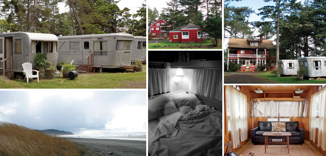 Interested in booking your next adventure, hitting the spa, or taking a creative getaway at the Sou'wester? Visit  http://www.souwesterlodge.com/  for more information.