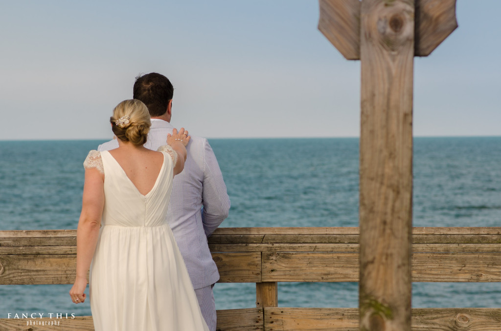 puckett_bendor_wedding-162.jpg