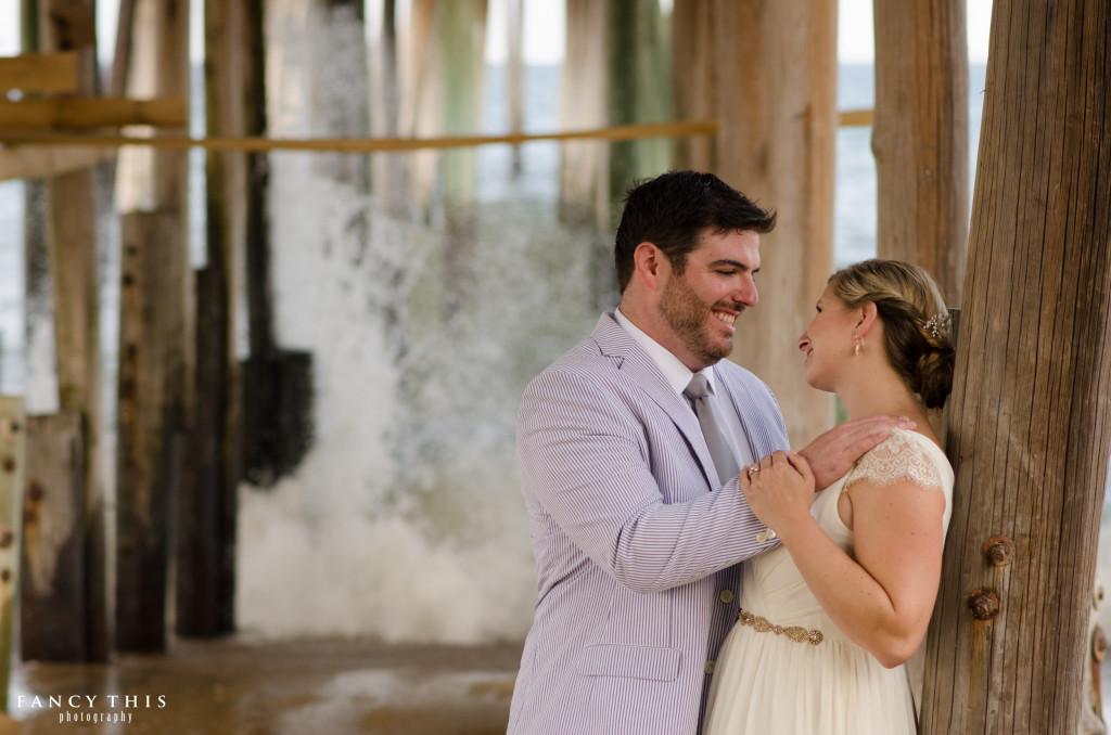 puckett_bendor_wedding-192.jpg