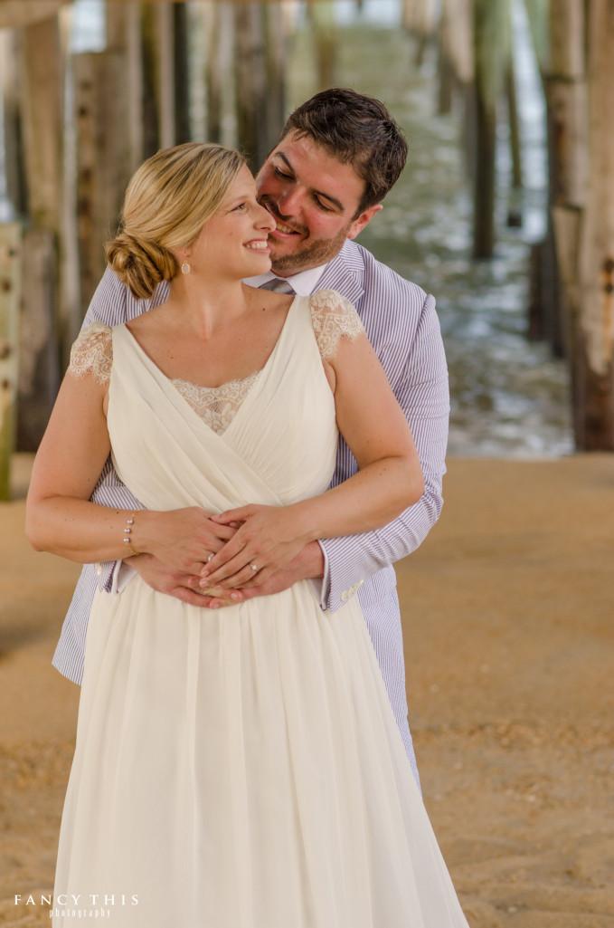 puckett_bendor_wedding-193.jpg
