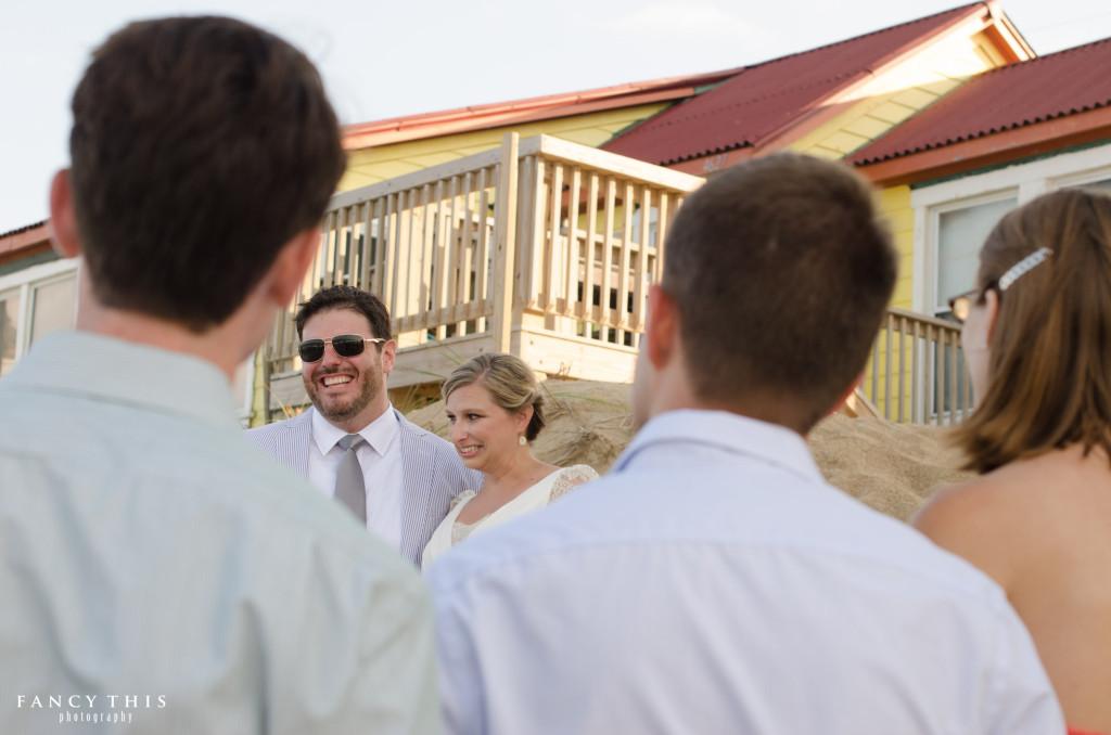 puckett_bendor_wedding-266.jpg