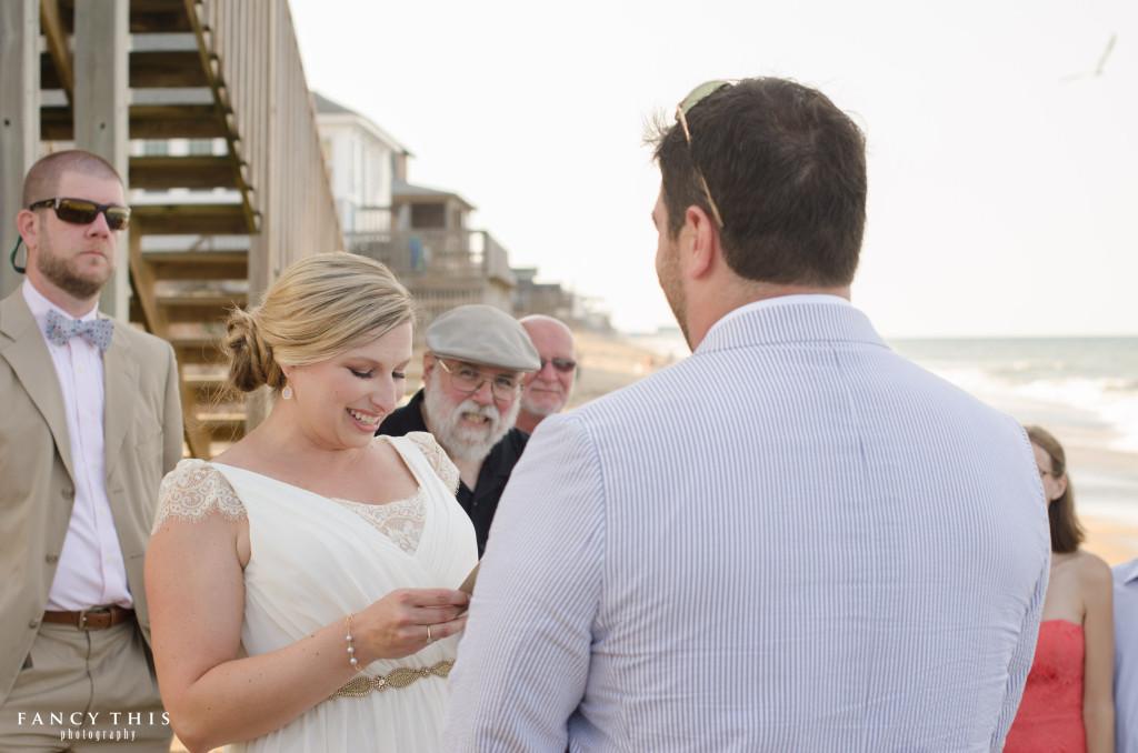 puckett_bendor_wedding-279.jpg