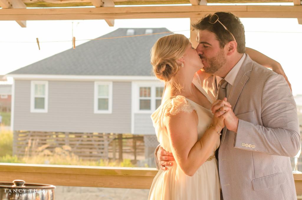 puckett_bendor_wedding-406.jpg