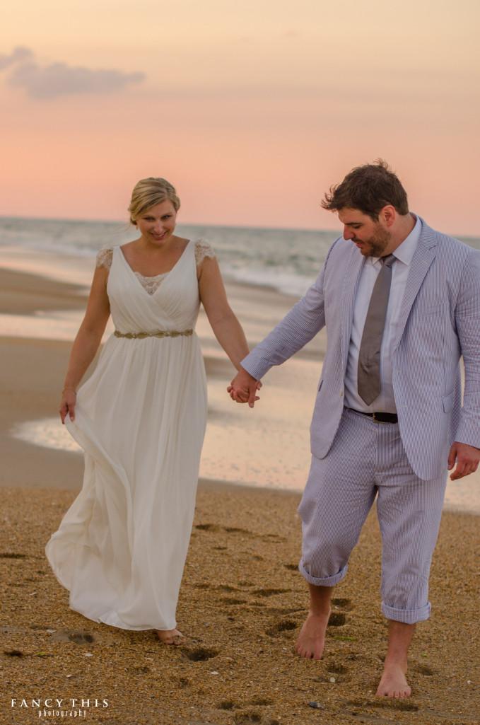 puckett_bendor_wedding-441.jpg
