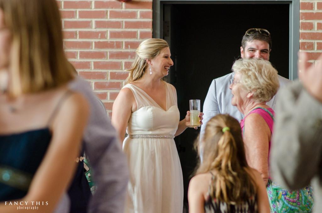 puckett_bendor_wedding-658.jpg