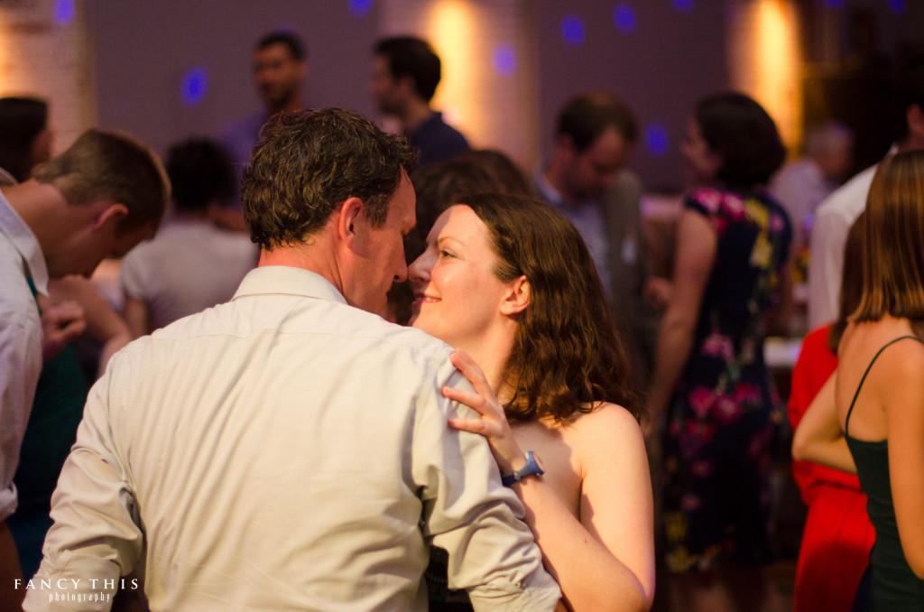 puckett_bendor_wedding-808.jpg