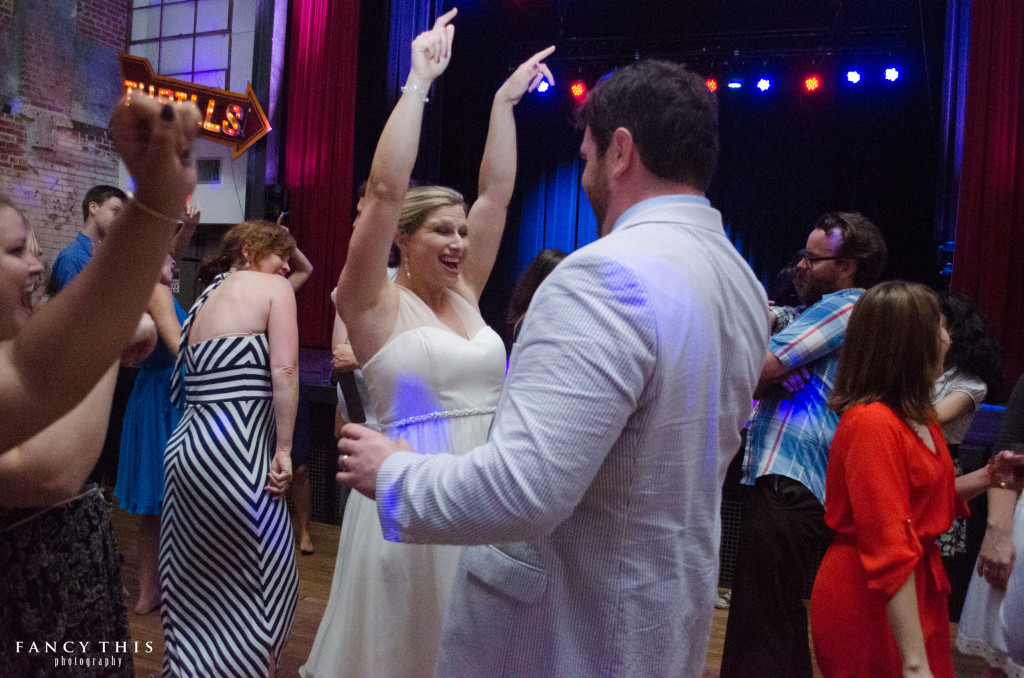 puckett_bendor_wedding-814.jpg