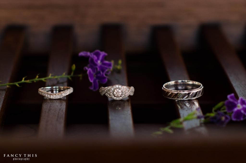 johnson_atchinson_wedding_lores-15.jpg