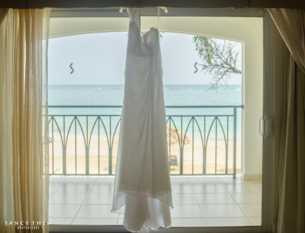 johnson_atchinson_wedding_lores-40.jpg