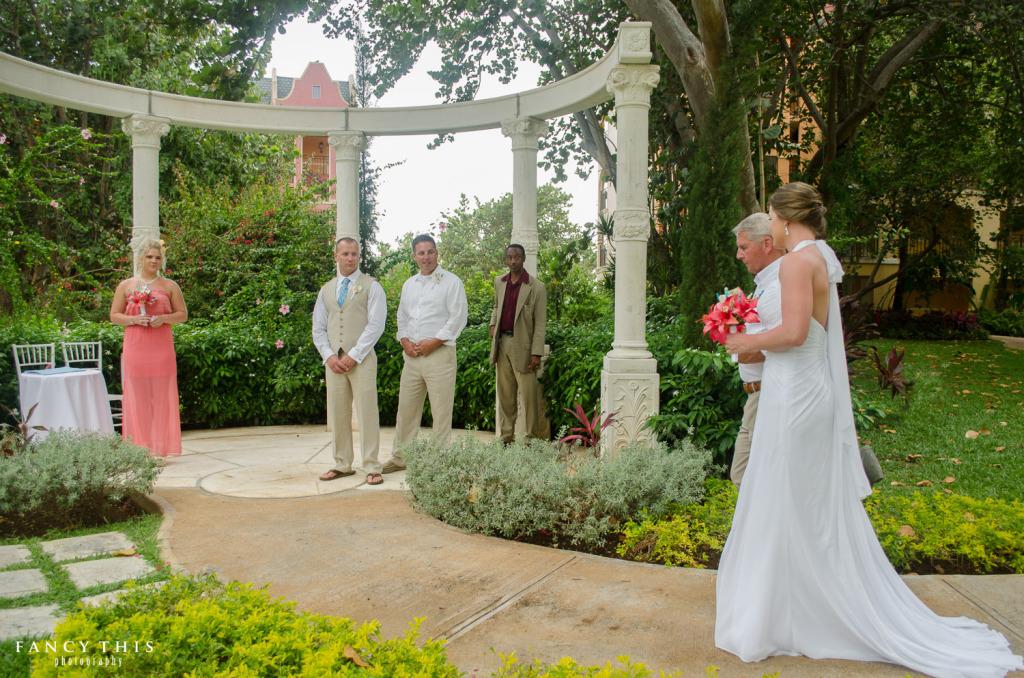 johnson_atchinson_wedding_lores-101.jpg