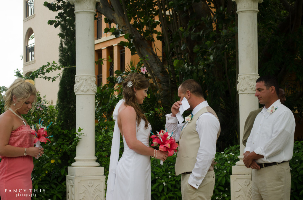 johnson_atchinson_wedding_lores-110.jpg
