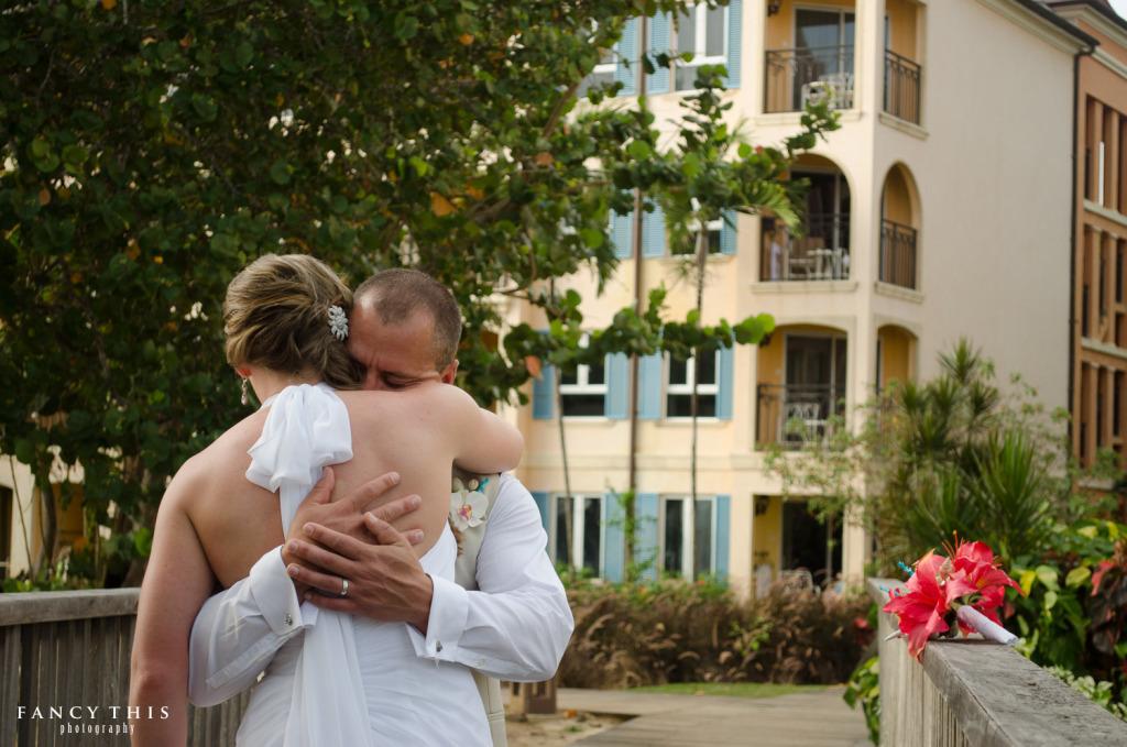 johnson_atchinson_wedding_lores-200.jpg
