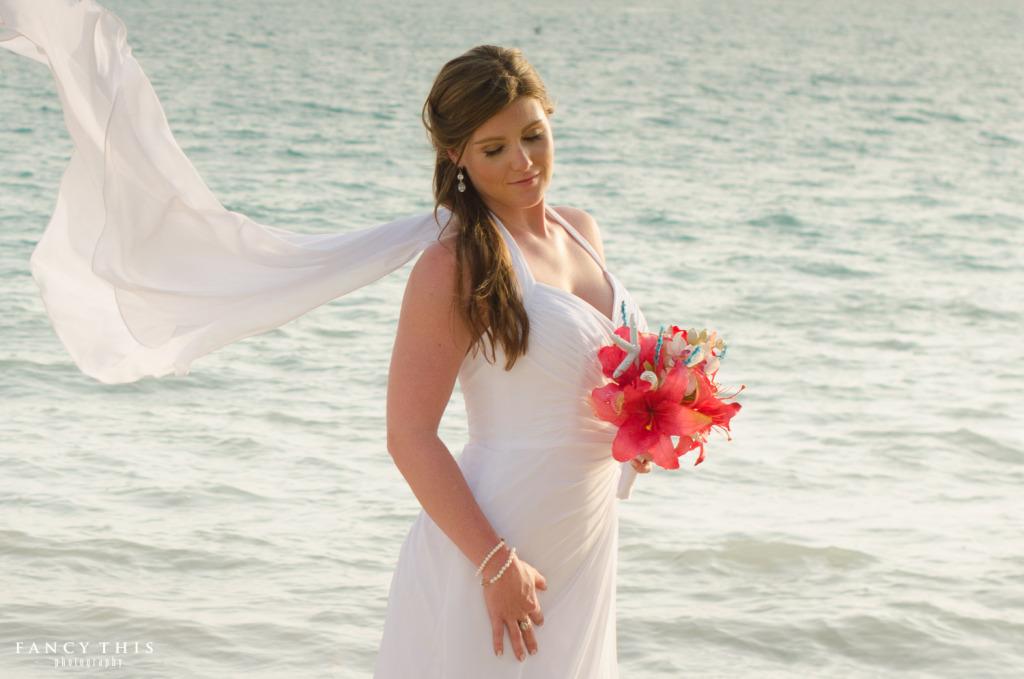 johnson_atchinson_wedding_lores-275.jpg