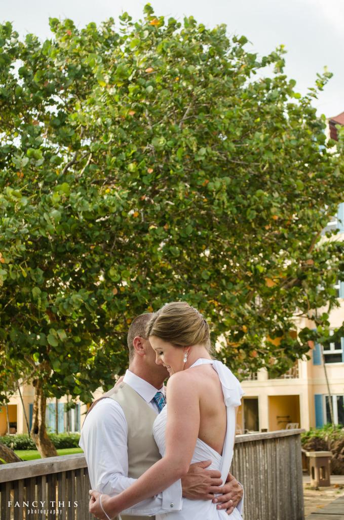 johnson_atchinson_wedding_lores-210.jpg