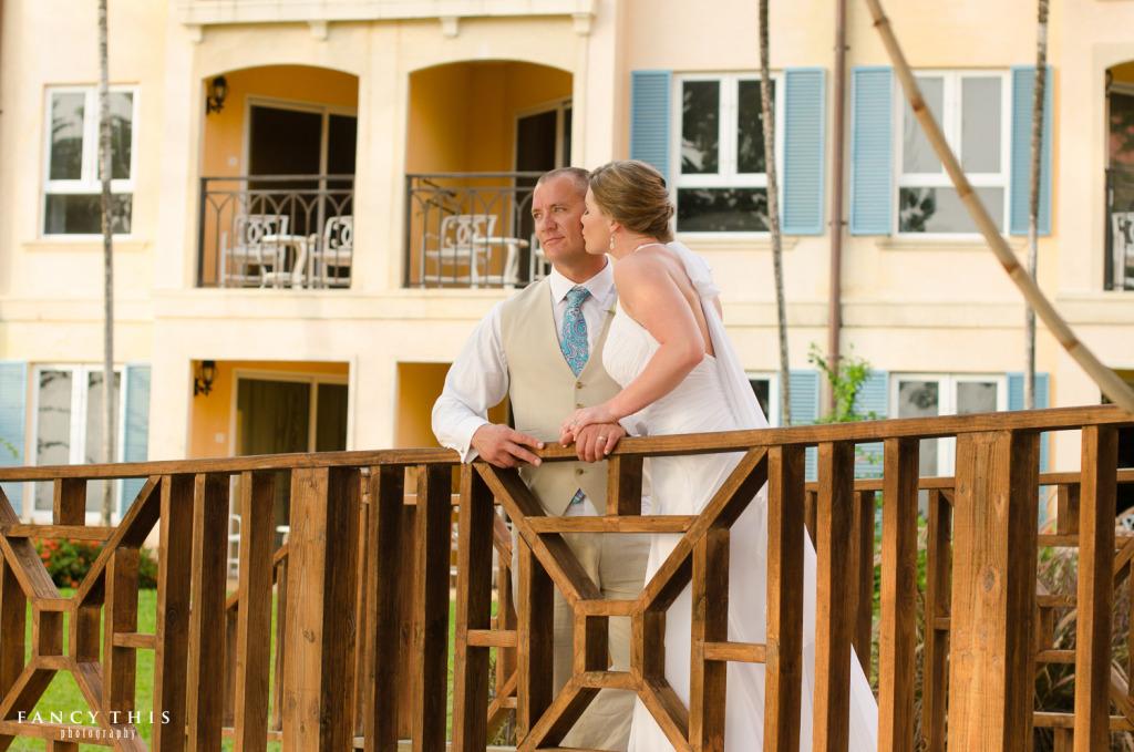 johnson_atchinson_wedding_lores-306.jpg