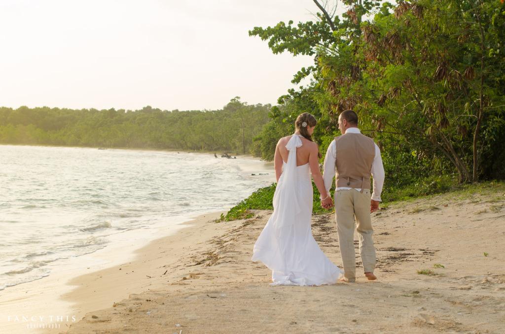 johnson_atchinson_wedding_lores-282.jpg