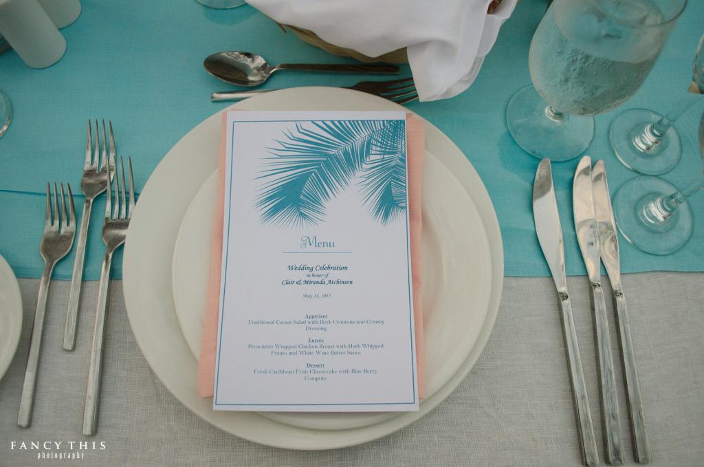 johnson_atchinson_wedding_lores-333.jpg