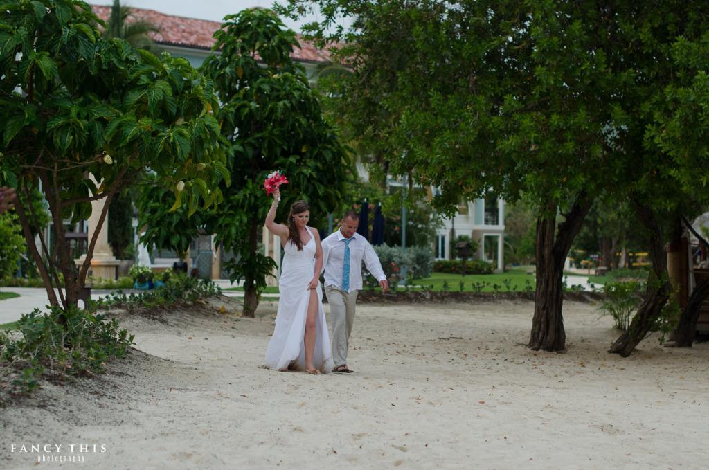 johnson_atchinson_wedding_lores-328.jpg