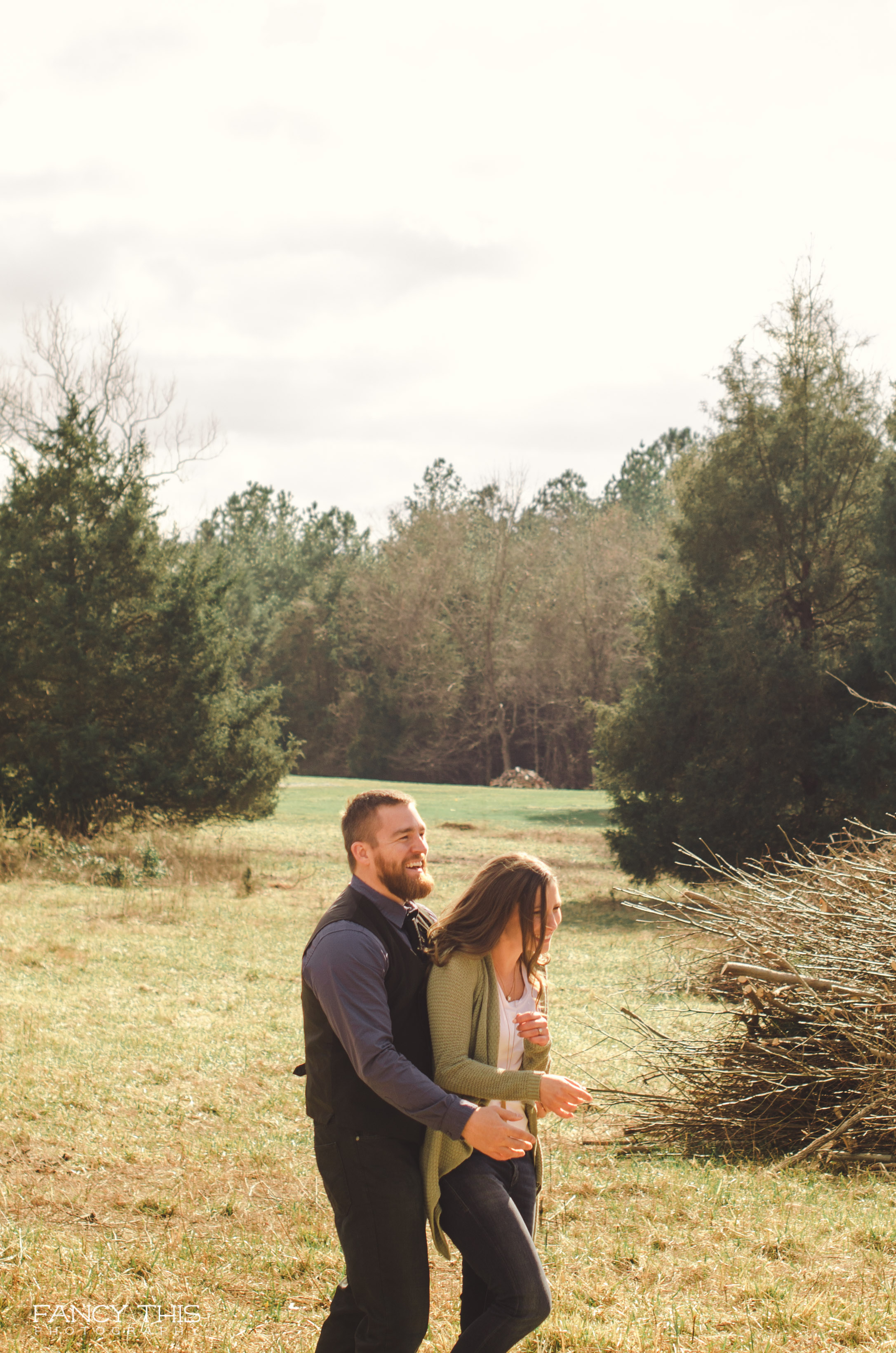garrett_diana_engagement (4 of 130).jpg