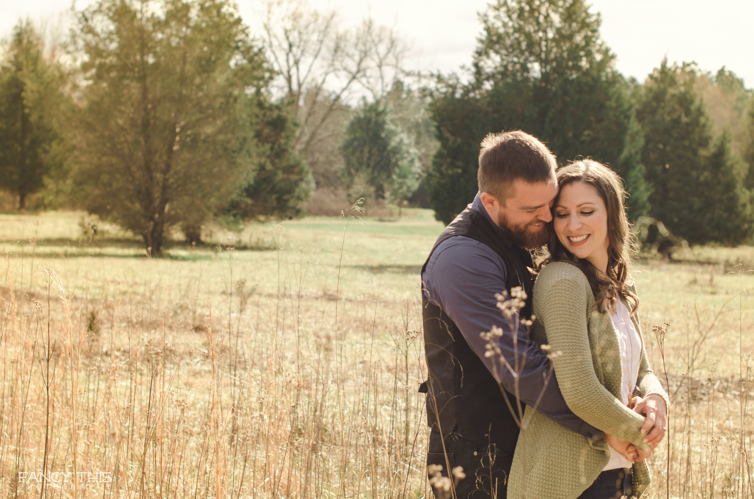 garrett_diana_engagement (7 of 130).jpg