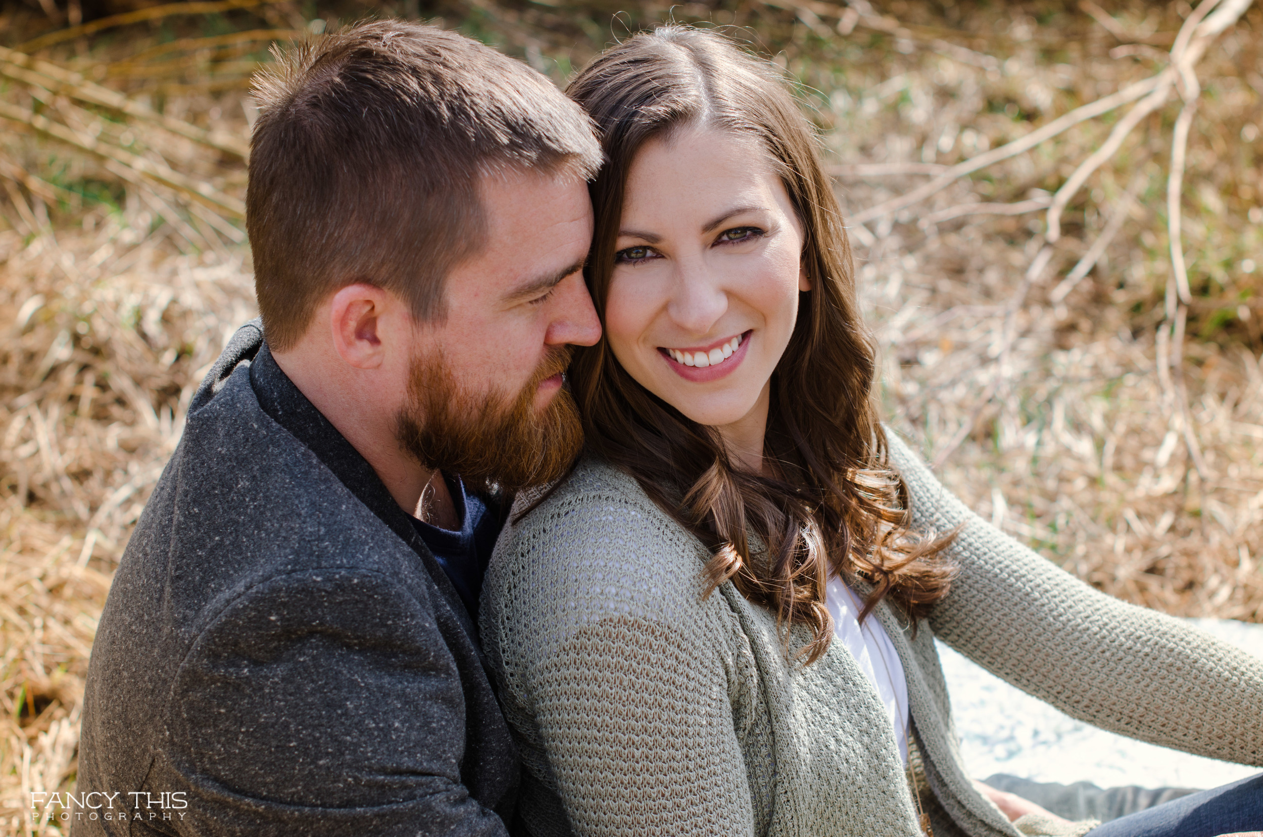 garrett_diana_engagement (21 of 130).jpg