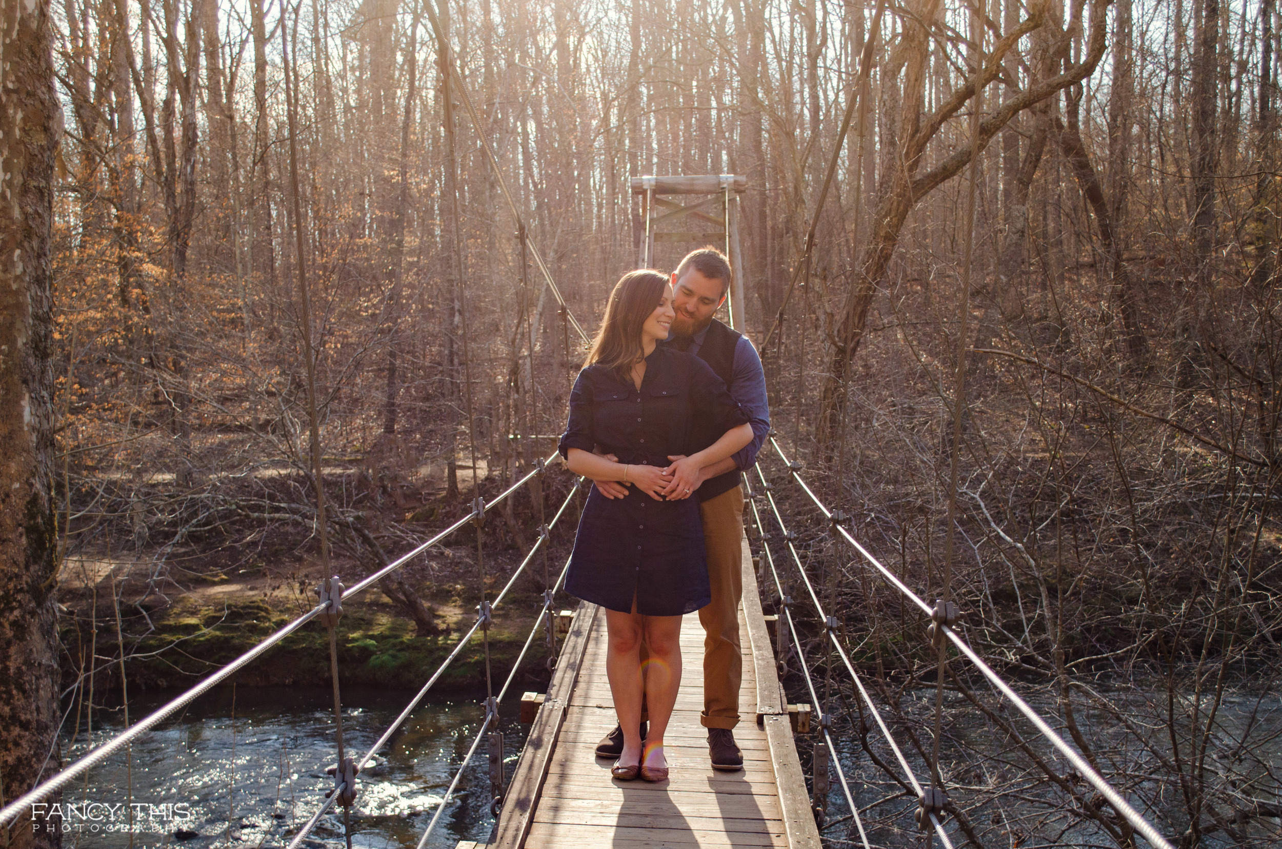 garrett_diana_engagement (49 of 130).jpg