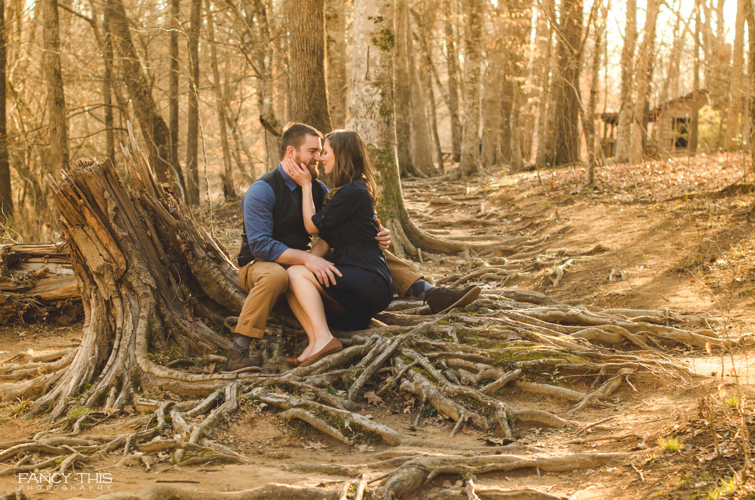 garrett_diana_engagement (55 of 130).jpg