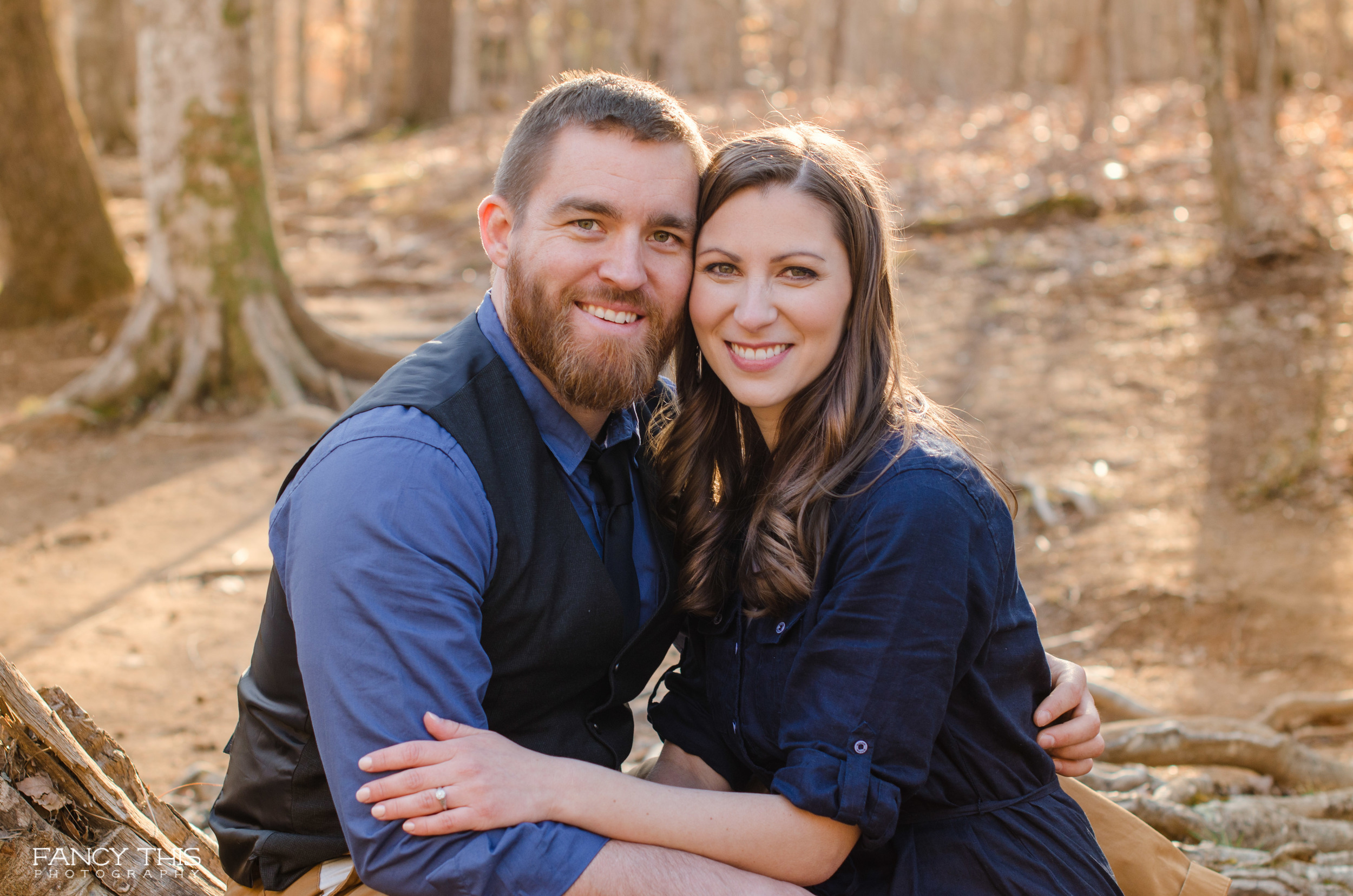 garrett_diana_engagement (57 of 130).jpg