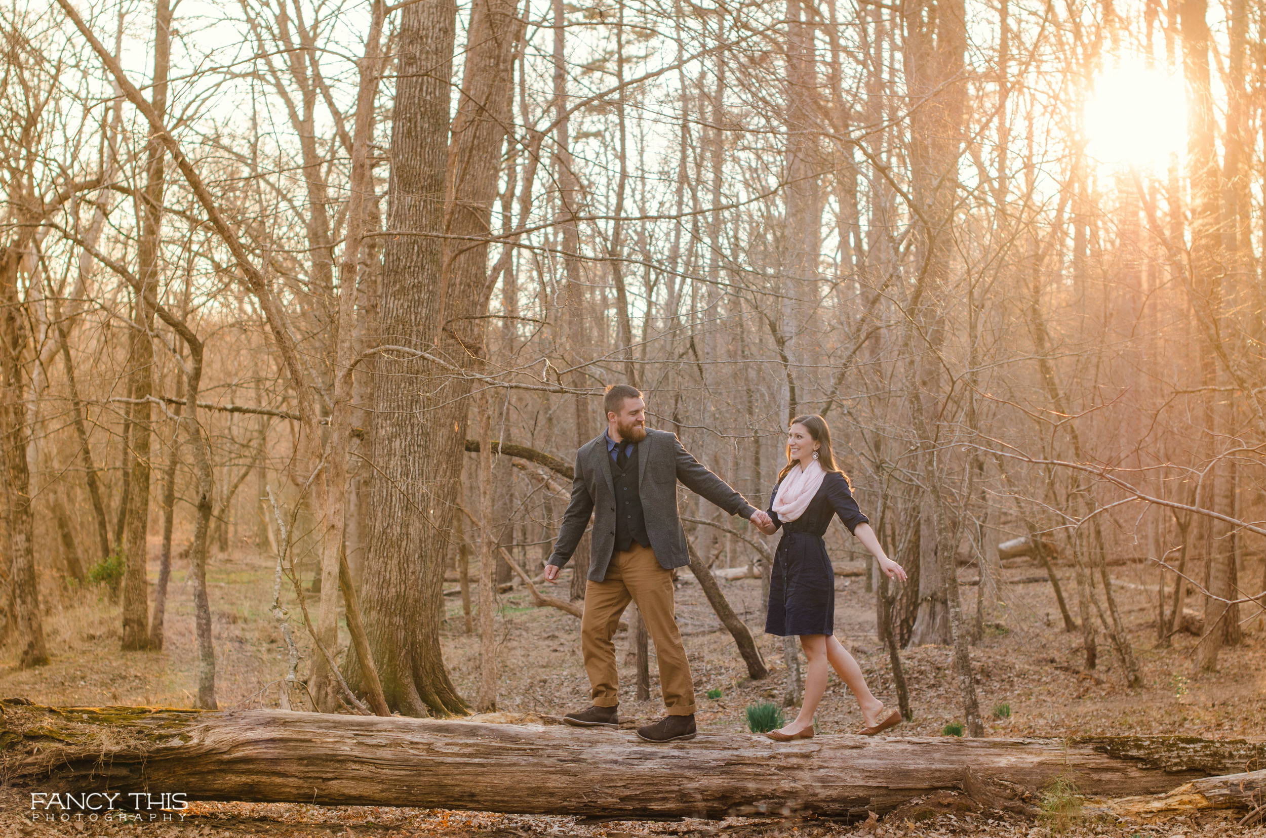 garrett_diana_engagement (80 of 130).jpg