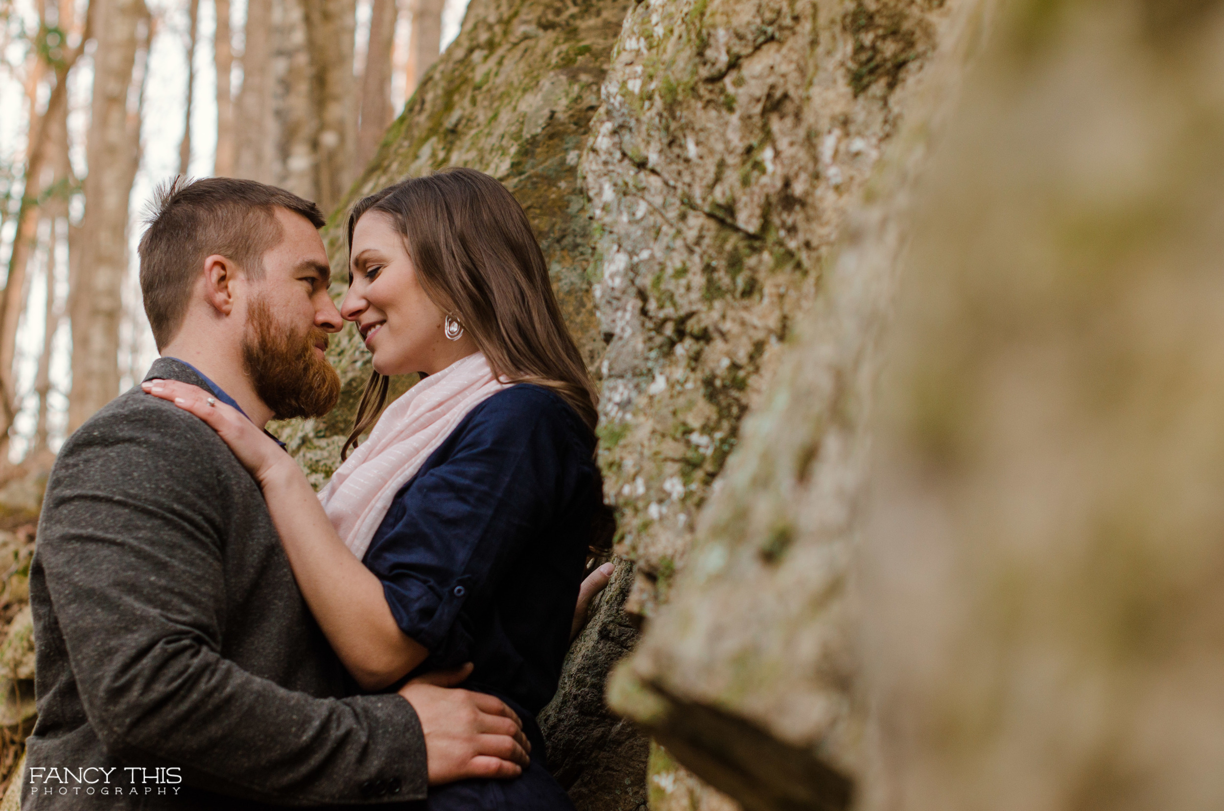 garrett_diana_engagement (106 of 130).jpg