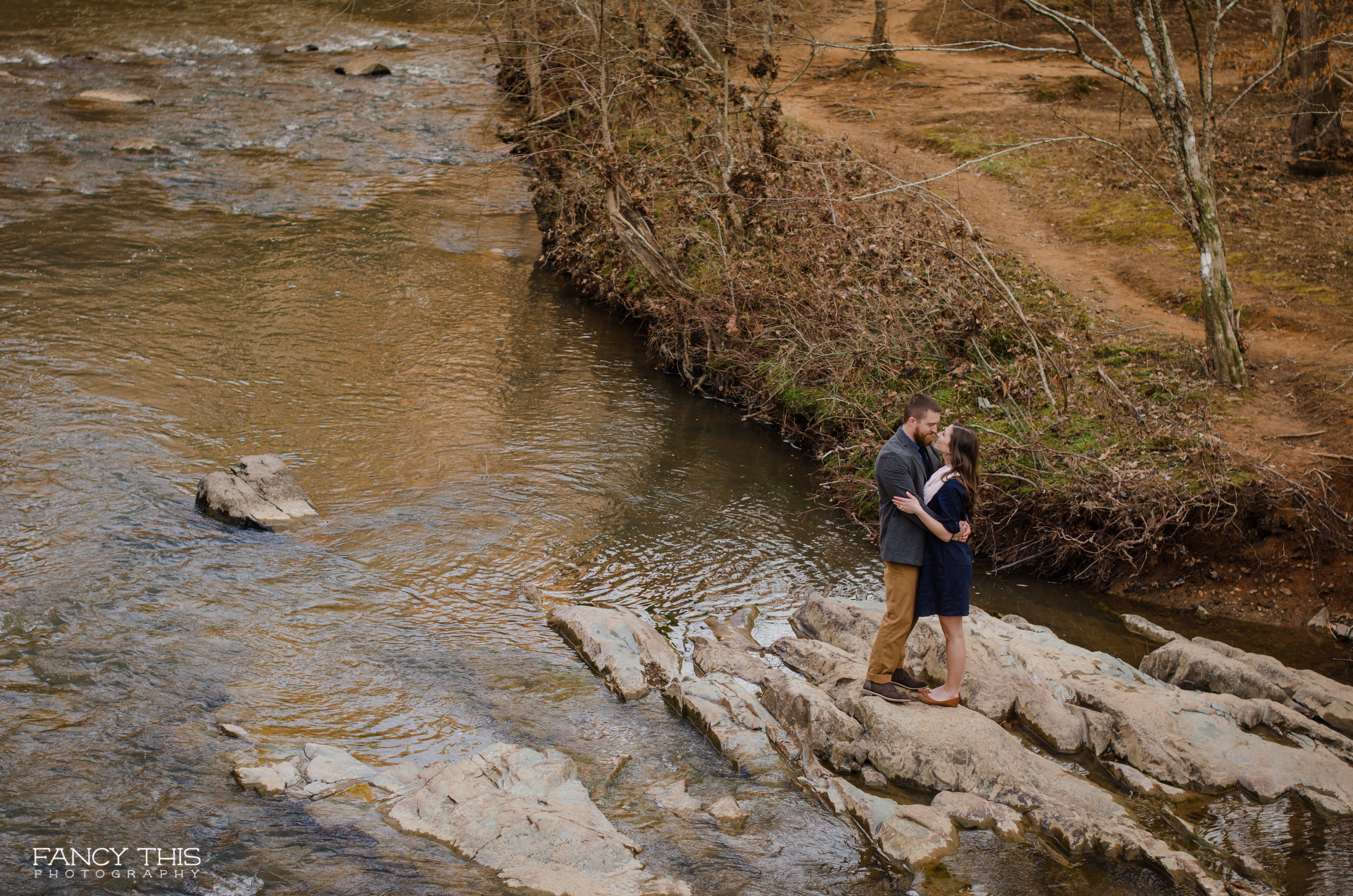 garrett_diana_engagement (102 of 130).jpg