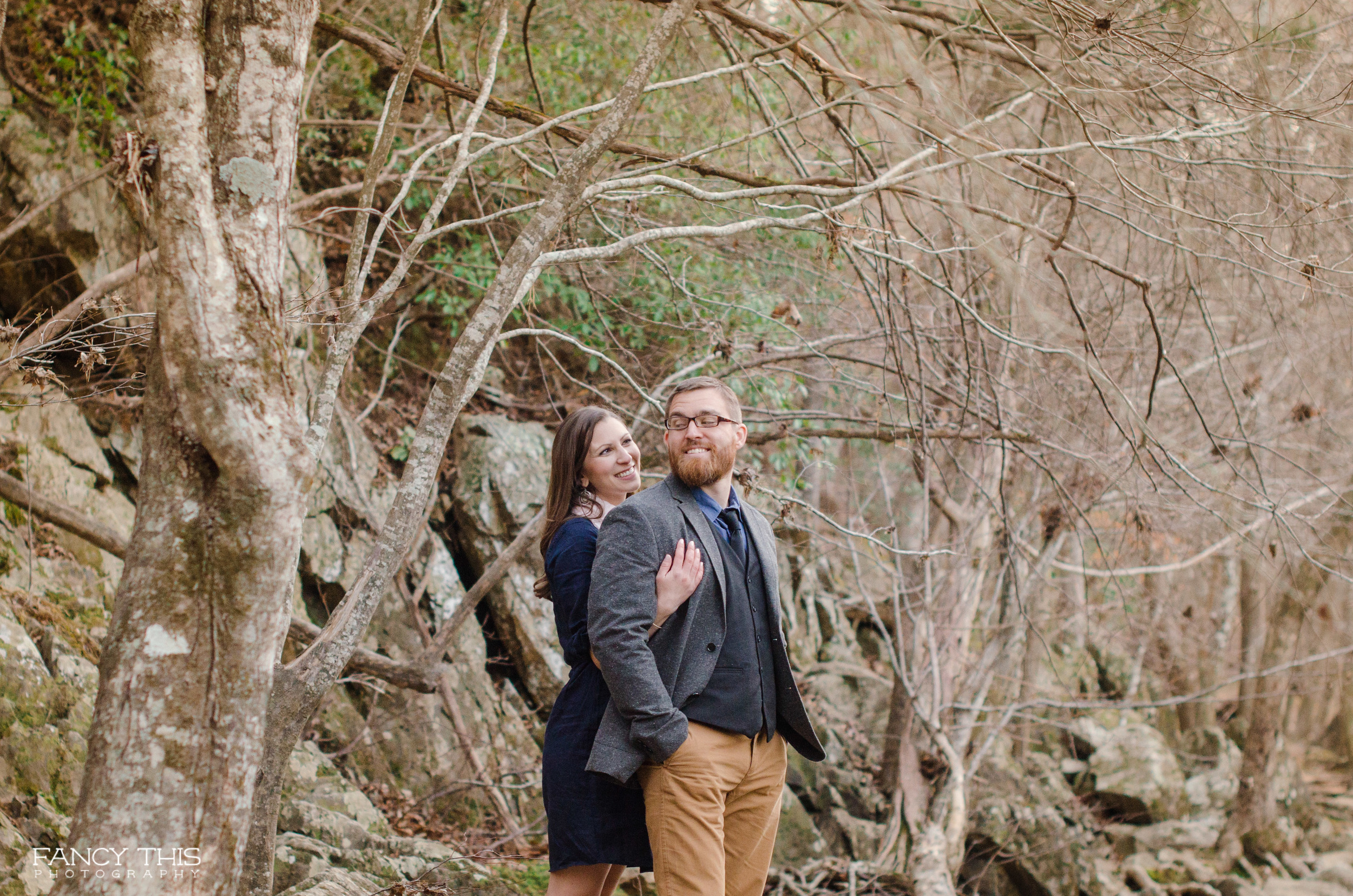 garrett_diana_engagement (124 of 130).jpg