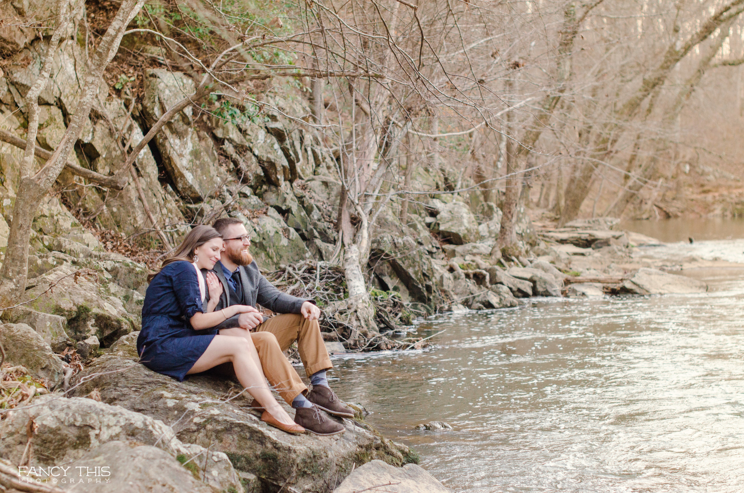 garrett_diana_engagement (130 of 130).jpg