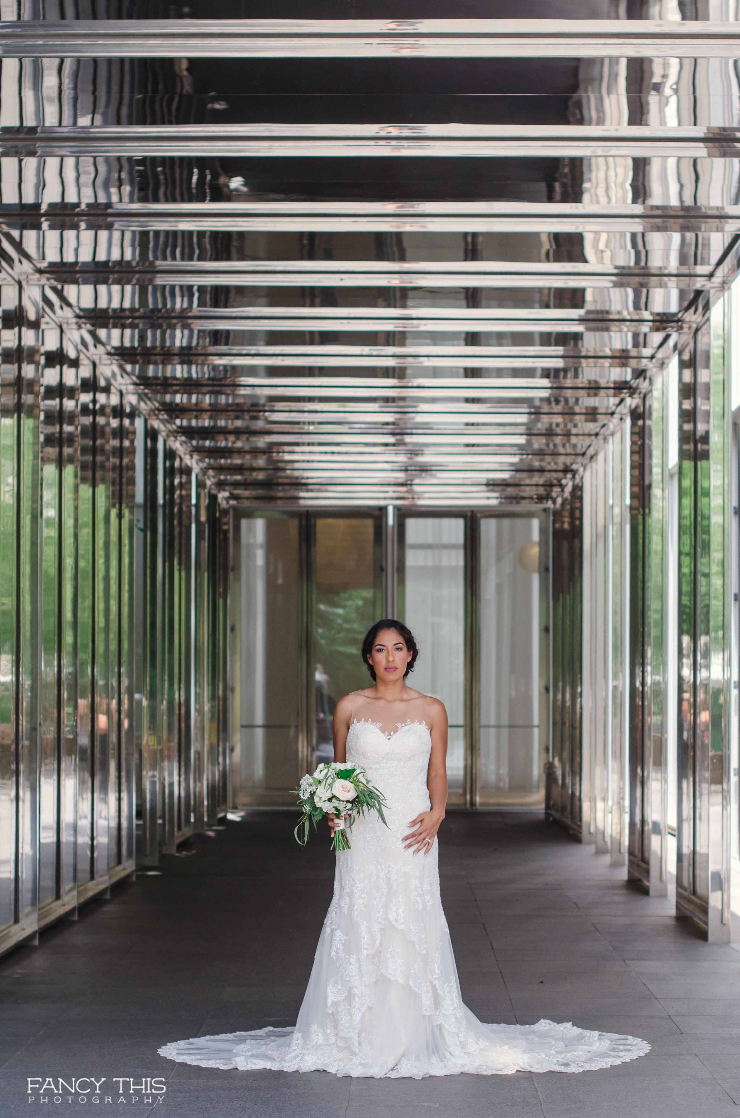 gabi_bridal-21.jpg