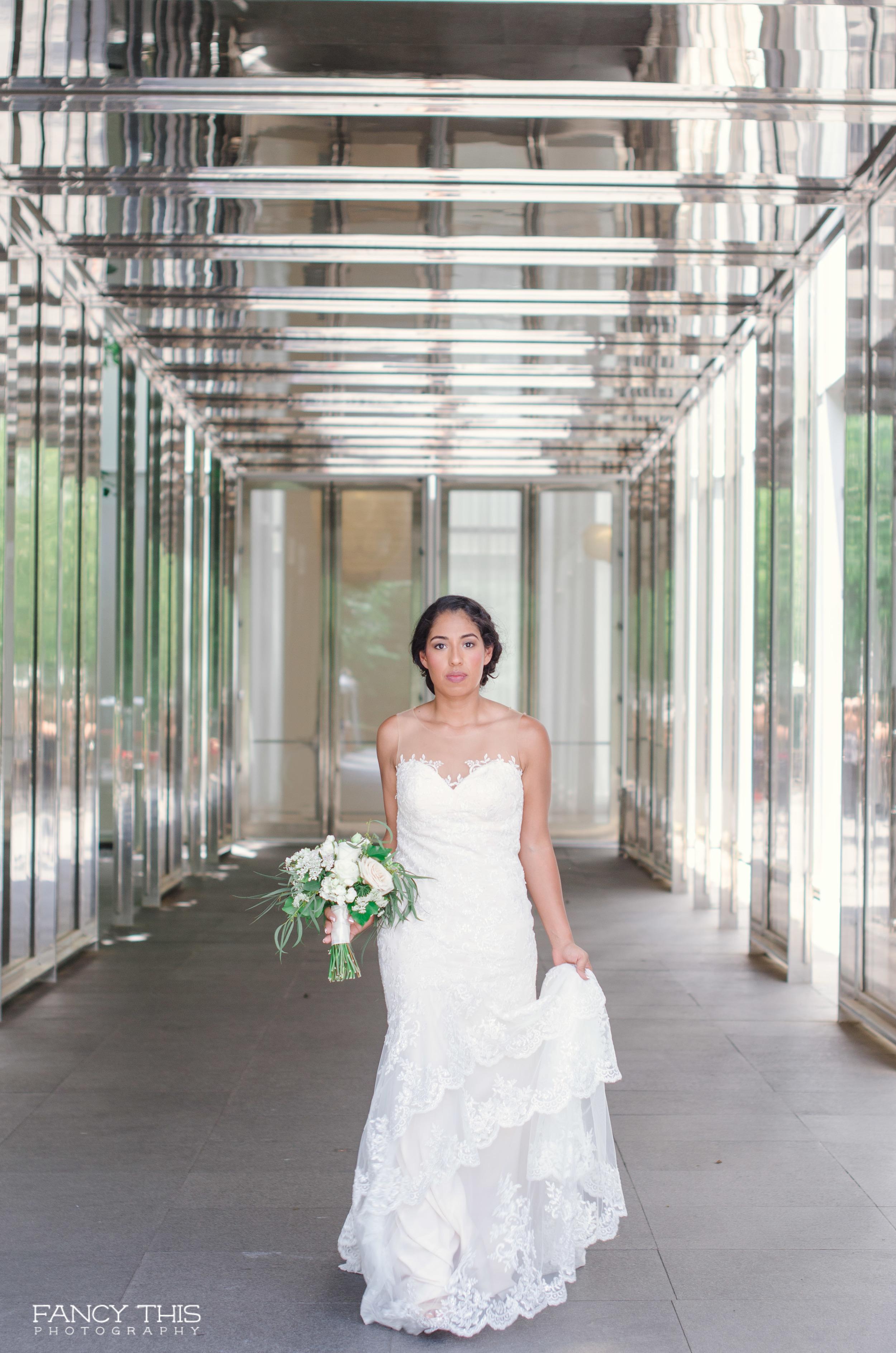 gabi_bridal-30.jpg