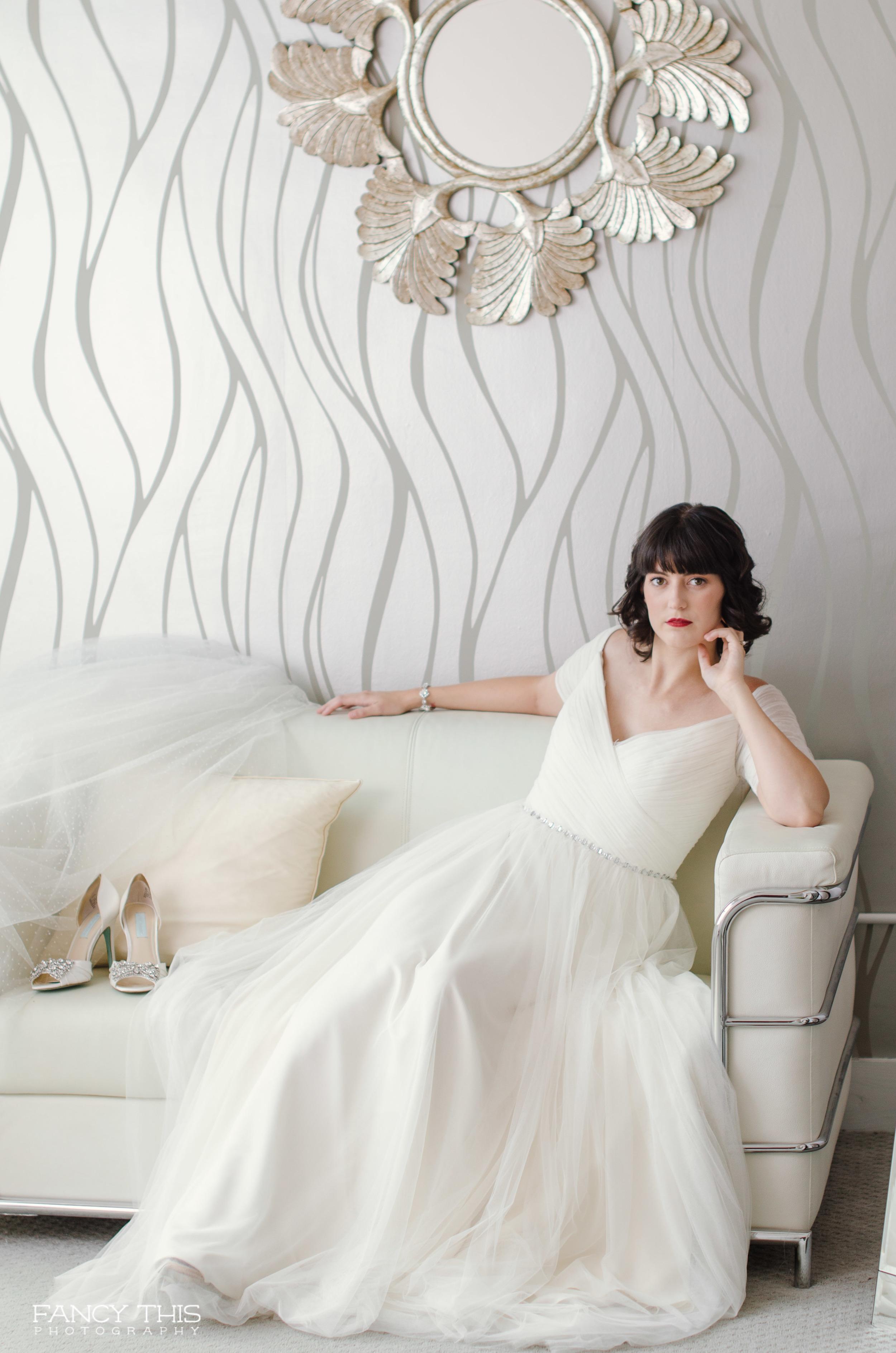 joy_bridal-2.jpg