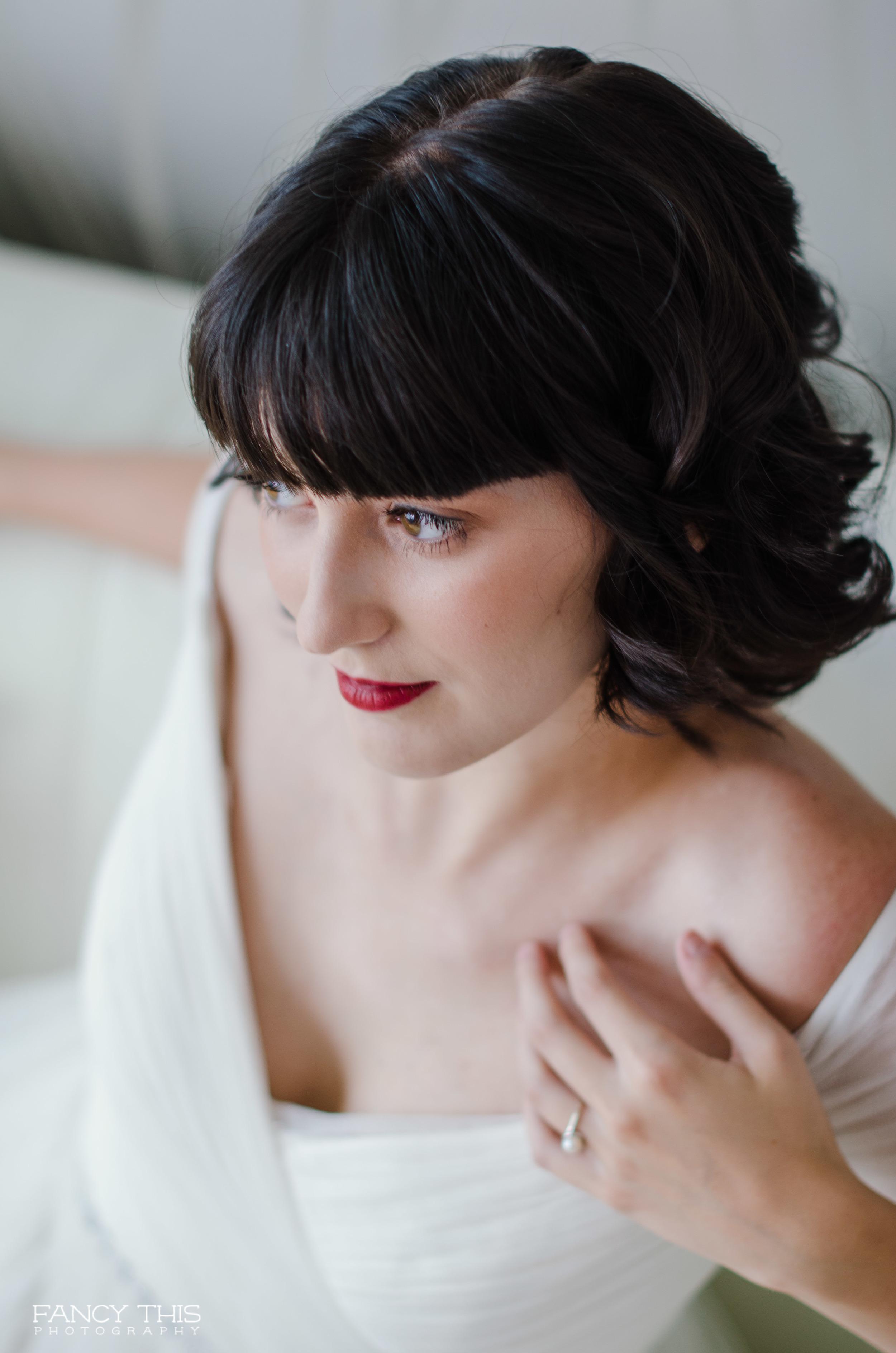 joy_bridal-8.jpg